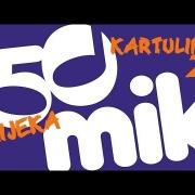 RIJEKA: TV razglednice Festivala MIK koje predstavljaju gradove (ili općine) domaćine Mikove karavane