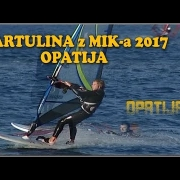 KARTULINA Z MIK- a 2017 - OPATIJA