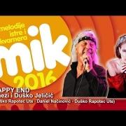 HAPPY END Duško Jeličić i Anezi